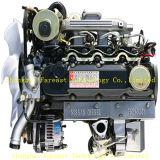 Motor para Turck, recolección, vehículo campo a través de Nissan Qd32/Qd32t/Qd32ti