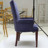 Cadeira de tabela comercial moderna de Restautrant da mobília do café do bar