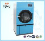 Máquina do secador do equipamento de secagem para a roupa com Ce e sistema do ISO 9001