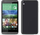 """Geniue voor HTC Desirea 816 13MP 5.5 """" Gerenoveerde Telefoon"""