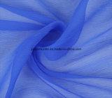 tela de Yoryu da seda de 5.5mm (tela Chiffon do Crepe)