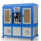 Машина CNC внешняя цилиндрическая полируя
