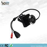 спрятанная 1080P камера CCTV видеоего цифров миниая