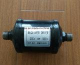 Transporteur de filtre à filtre A / C de haute qualité 240601053