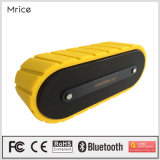 2017 Hot Selling Waterproof Wireless Bluetooth Speaker Speaker Camper's 2.0
