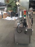 مرطبان آليّة مستديرة يعلّب تجهيز