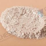 Pigmento branco da pérola da prata da pérola de Chesir para o revestimento de couro (QC 103)
