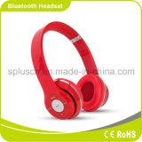 Auscultadores sem fio estereofónicos de Earbuds Bluetooth Bluetooh dos auriculares sem fio de V4.1