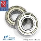 Bolas de ranura profunda rodamientos (6203/6203-Z / 6203-ZZ / 6203-RZ / 6203-2RZ / 6203-2RZ / 6203RS / 6203-2RS)