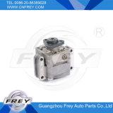 Energien-Lenkpumpe 32416780413 für E90 E81 E87 Autoteile