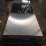 Platte des Aluminium-6061 für Form