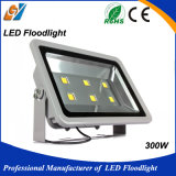 Boa qualidade IP65 Waterproof 300W LED Floodlight High Cost-Effective