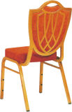 [نو مودل] مطعم فندق يتعشّى كرسي تثبيت