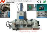 Mezclador interno/máquina de goma de la amasadora/amasadora de goma de la dispersión