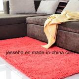 Славный половой коврик ковра синеля Homestyle конструкции