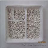 Masterbatch ambiental----Papel de piedra