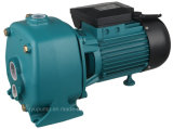스테인리스 Jdwm-150/200의 Self-Priming 제트기 수압 펌프