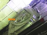 Филировальная машина CNC вертикальная для обрабатывать металла (EV-1580)