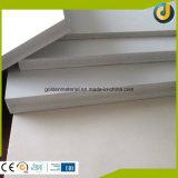 Tarjeta de la espuma del PVC para la venta