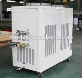 Chiller rodillo industrial para la producción Parmaceutical
