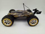 4WDモンスタートラックシリーズ電気競争RCモデルリモート・コントロール車