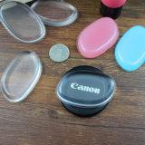 Maquillaje Belleza Esponja Blender