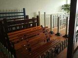 Productos de madera de FRP GRP/Fiberglass