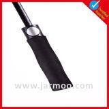 Зонтик гольфа 8k OEM изготовленный на заказ напечатанный логосом дешевый