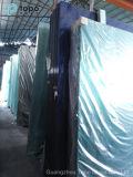 건물 또는 Windows 또는 문 (C-dB)를 위한 착색된 진한 파란색 색을 칠한 플로트 유리