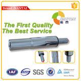 SGS BIFMA X5.1 de Regelbare Lente van het Gas van de Stoel