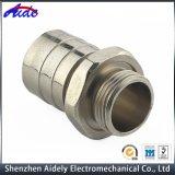 Peças do router do CNC para a maquinaria da carcaça do metal