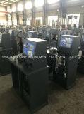 Máquina de prueba de la compresión del indicador digital (YES-300)