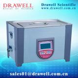 Dtdn 시리즈 실험실 기계 초음파 청소