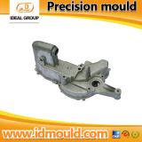 Alluminio personalizzato che fonde sotto pressione le parti automobilistiche