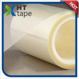 Bande protectrice facile acrylique de tissu de la déchirure PE/Pet