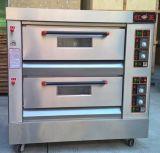 공장 가격에 있는 다양성 빵집 장비