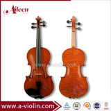 Avancée Violon, exceptionnelle qualité tonale Conservatoire Violon (VH150H)