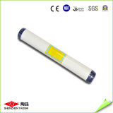 Cartucho de filtro CTO de 20 polegadas para purificador de água RO