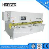 China-Fabrik-Verkäufe, die direkt Machine&Shearing Maschine schneiden