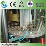 SGS de Automatische Bottelmachine van het Bier (xd12-4)