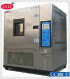 Constante KlimaatKamer/de de MilieuApparatuur van de Test/Oven van de Vochtigheid van de Temperatuur