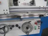 Machine de meulage externe cylindrique universelle de M1420 X500/750