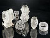 Van Fabriek 0.02mm de Industriële 3D Printer DLP van de Hoge Precisie SLA