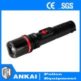 300kv는 최대 강력한 LED 스턴 총 (305)를