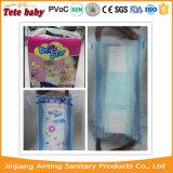 2016 neue Stern-Windel-Produkte des Baby-Geräten-4 China-von den Wegwerfbaby-Windeln