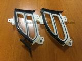 2 компонента автомобиля прессформы впрыски цвета пластичных отлитых в форму