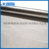 Il panno /Cloth della fibra di vetro Ygt105 ha ricoperto di PTFE, Silican, PVC