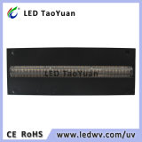 Lâmpada UV da cura da tinta do diodo emissor de luz 395nm 300W