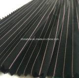 Tela de la tira para la ropa interior (HD2401058)