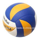 Une qualité supérieure Un jeu peu commun Volleyball